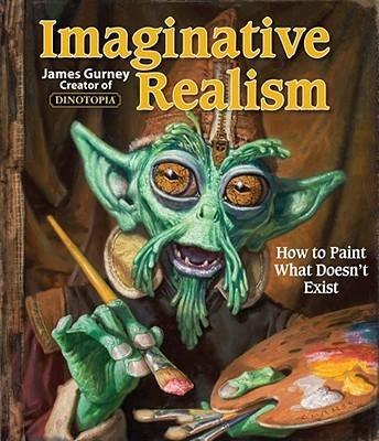 Imaginative Realism By Gurney, James